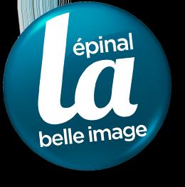 Epinal - la belle image